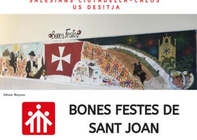 SALESIANS CIUTADELLA - CALÓS US DESITJA-7