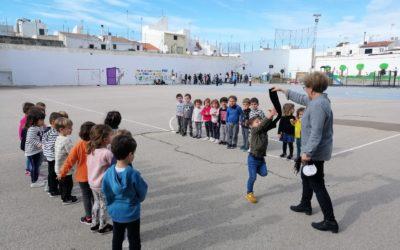 La festa de Don Bosco, un motiu per renovar el compromís dels joves